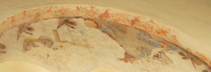 kerk fresco 1 - kopie