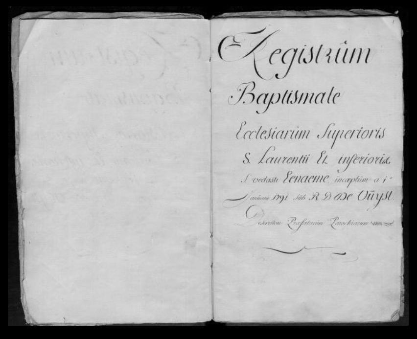 voorblad doopregister 1791.png