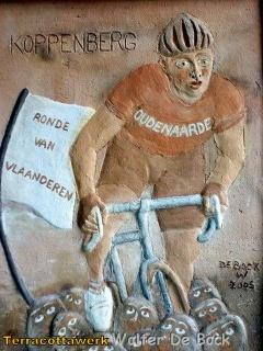 2 De Koppenberg
