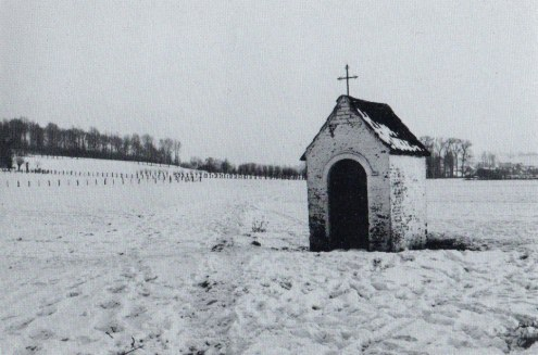 ename kapel