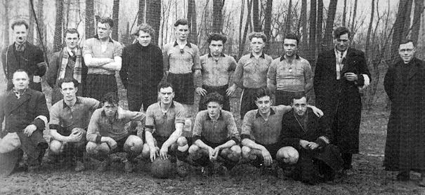 FC Nederename 01
