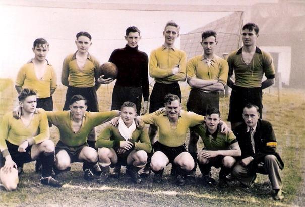 FC Nederename 02
