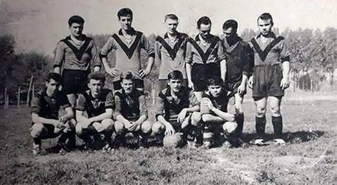FC Nederename 03