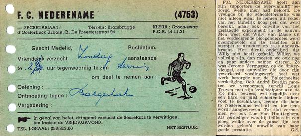 FC Nederename 04