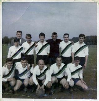 FC Nederename 05