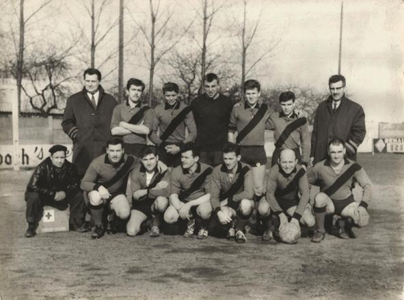 FC Nederename 06