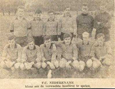 FC Nederename 17 - kopie - kopie
