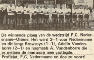 FC Nederename 17 - kopie