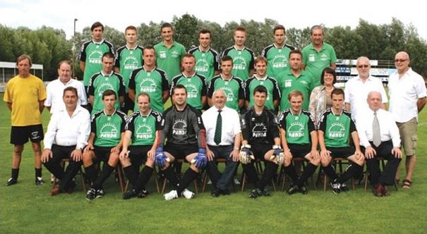 FC Nederename 29