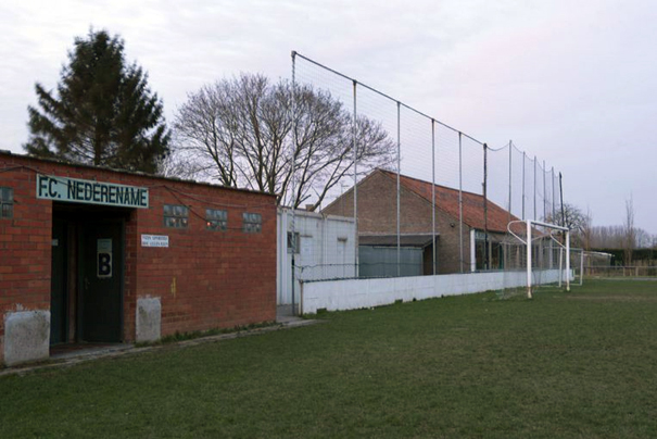 FC Nederename 31