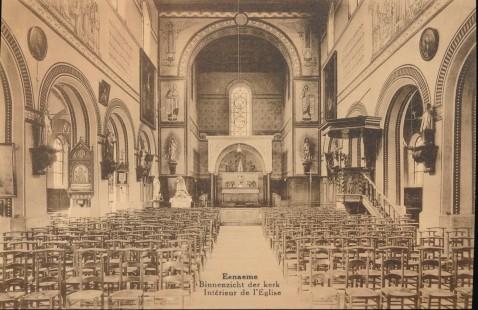 kerk sl (3)
