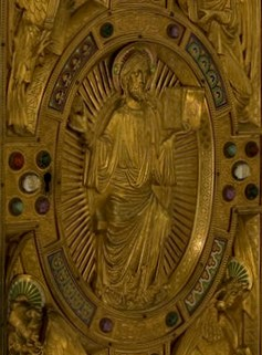 kerk tabernakel - kopie (2) - kopie