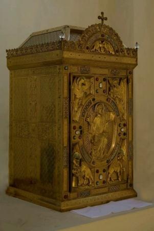kerk tabernakel - kopie (3)