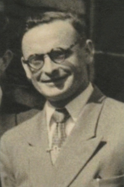 meester provost