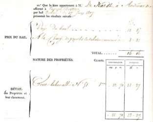 PV pachtgrond van laurentius bosteyn te ename (2)