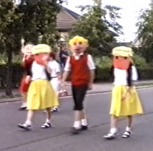 scouts 1988 3