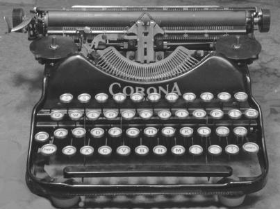 typemachine - kopie.jpg