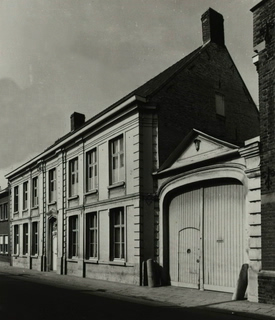 ename klooster en school (1960-1980) edited