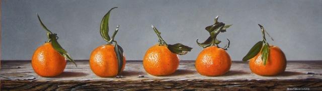 painting jan teunissen